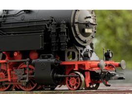 H0 | Märklin 39098 - Stoomlocomotief serie 95.0