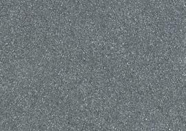 H0/N/Z | Busch 7047 - Micro strooipulver grijs