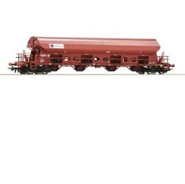 Roco - H0 goederenwagens