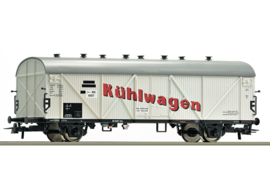 H0 | Roco 66903 -  Refrigerated wagon, NS