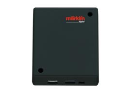 H0 | Märklin 60116 - Digitale aansluitbox