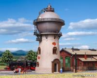 N | Vollmer 47543 - Watertoren