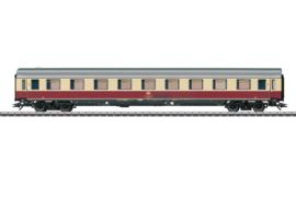 H0 | Märklin 43862 - DB, Personenrijtuig 1e klasse