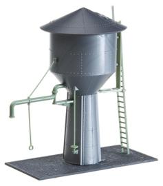 H0 | Faller 131357 - Watertoren