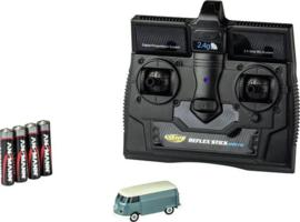 H0 | Carson 500504118 - VW T1 bestelwagen