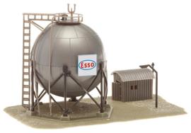 N | Faller 232509 - Gashouder
