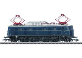 H0 | Märklin 39191 - DB BR 119 (AC)