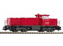H0 | Piko 59929 - 6404 NS Cargo (DC)