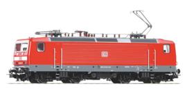 H0   Piko 51707 - DB AG, Elektrische locomotief BR 143 (AC digitaal)