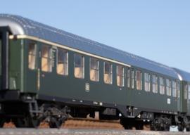 H0 | Märklin 43126 - DB, Personenrijtuig 1e/2e klas