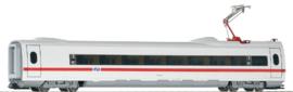H0 | Piko 57692 - NS, Personenrijtuig ICE 3 1e klasse