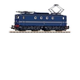 Piko - H0 Elektrische locomotieven AC
