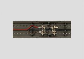 H0 | Märklin 74042 - Aansluitgarnituur (C-rail)