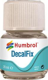 Humbrol - Decalfix, 28ml
