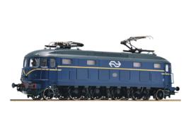 H0 | Roco 72519 - NS 1000 (DC)