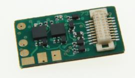 Uhlenbrock 73 235 - IntelliDrive2 Locdecoder next 18
