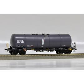 H0 | Igra 96210006 - Zacns 88 Atir Rail