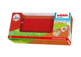 H0 | Märklin my world 44107 - Adapter Car.