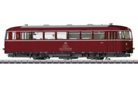 H0   Märklin 39958 - DB, Motorwagen serie 724 (AC sound)