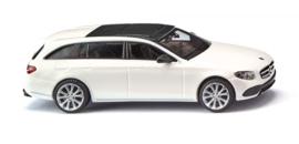 H0   Wiking 022713 - MB E-Klasse S213 Avantgarde (1)
