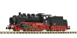 N | Fleischmann 7142 - DB, Stoomlocomotief BR 24