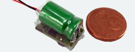 Esu 54671 - PowerPack Mini,