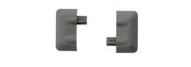 H0 | Roco 61180 - Eindstuk (6 stuks)