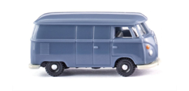 N | Wiking 093203 - VW T1 Bestelbus