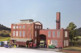 H0 | Piko 61144 - Moutfabriek