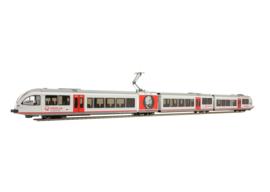 H0 | Piko 59336 - Veolia GTW 2/8 (AC)