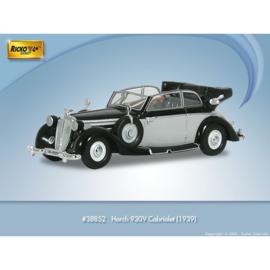 H0 | Ricko 38852 - Horch 930V ,1939
