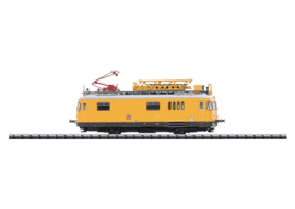 N | Minitrix 12361 - DB BR 701