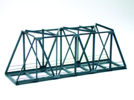 H0 | Vollmer 42562 - Box-girder bridge