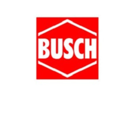 Busch - H0