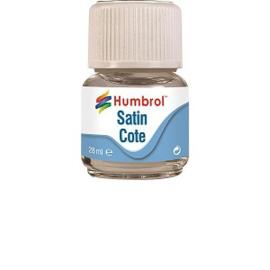 Humbrol - Verf