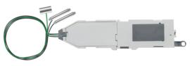 H0 | Roco 42624 - Digitale wisselaandrijving Roco-Line met bedding