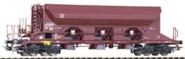 H0 | Piko 54341.2 - DB AG, Onderlosser Facns 133