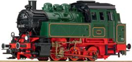 H0 | Roco 63337 - VSM, stoomlocomotief BR 80 (DC)