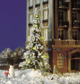 H0 | Busch 5409 - Christmas tree