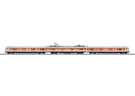 H0   Trix 22620 - DB BR 420 S-Bahn  (DC)