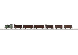 Z | Märklin 82523 - Set veetransport
