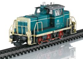 H0 | Märklin 39690 - DB  Class 260 Diesel Locomotive