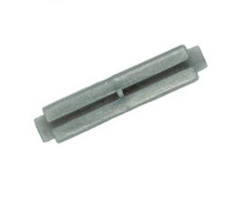 H0 | Piko 55291 - Geïsoleerde raillassen, 24 stuks