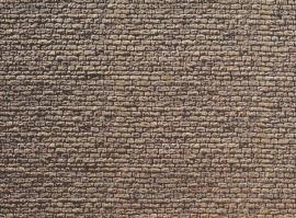 N | Faller 222565 - Muurplaat, Graniet