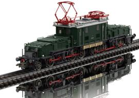 H0 | Märklin 39089 - ÖBB, Elektrische locomotief serie 1189