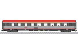 H0 | Märklin 42731 - ÖBB, Personenrijtuig 1e klasse