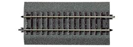 H0 | Roco 42512 - Rechte rails 115 mm