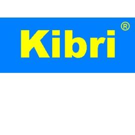 Kibri - H0 (kit)