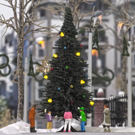 H0 | Busch 5413 -Christmas tree