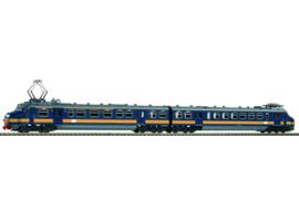 H0   Piko 57373 - NS Benelux Hondekop (AC)